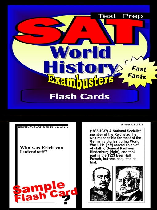 history 102 study card Watch video credit card debt hits new record, raising warning sign  americans' outstanding credit-card debt hit a record in  read or share this story:.