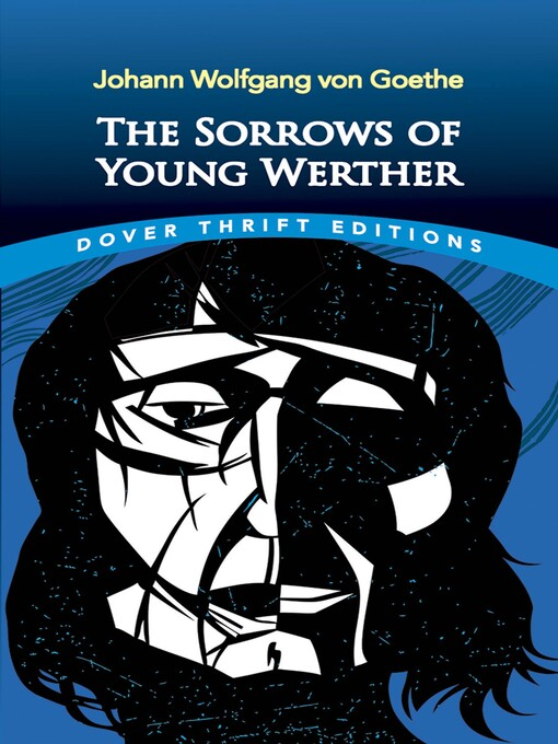 can the suicide of werther from the sorrows of young werther by johann wolfgang van goethe be justif