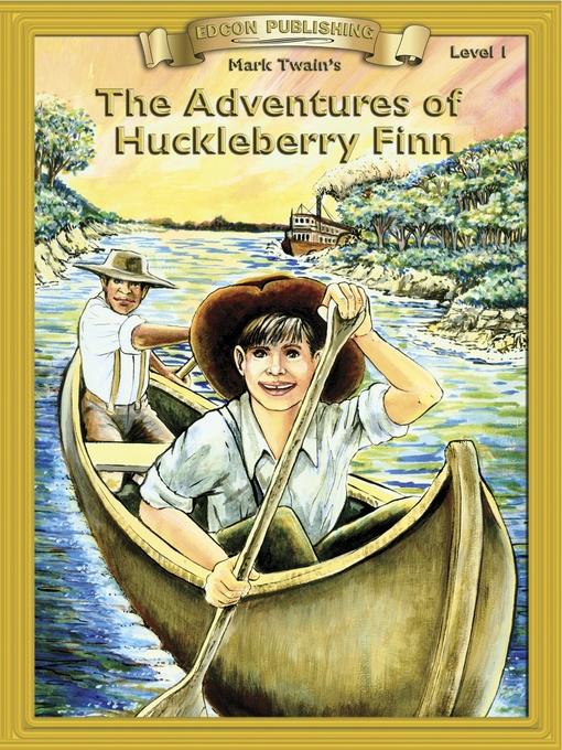 the value of friendship in the adventures of huckleberry finn a novel by mark twain Transcript of why the adventures of huckleberry finn is not a racist novel source cited: 1marsh, patricia l 'huckleberry finn': an excellent tool in fighting.