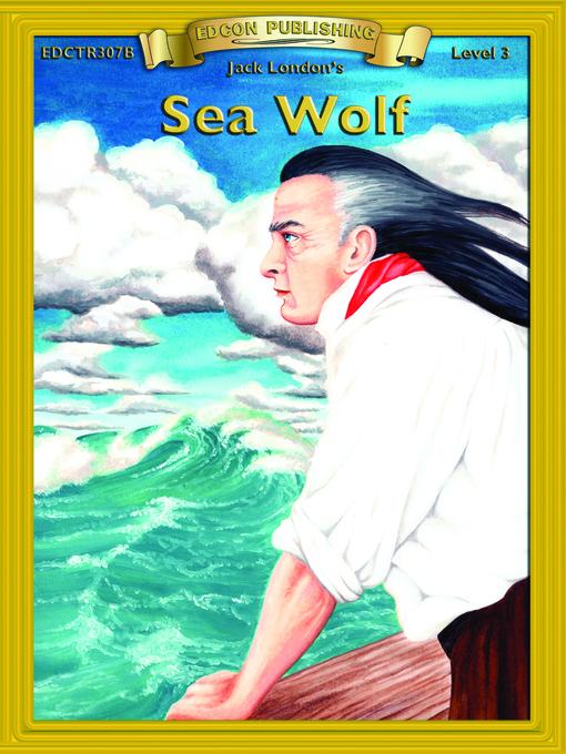 jack london sea wolf pdf