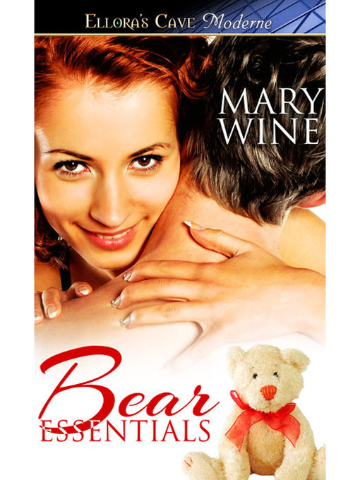 Title details for Bear Essentials by Mary Wine - Wait list