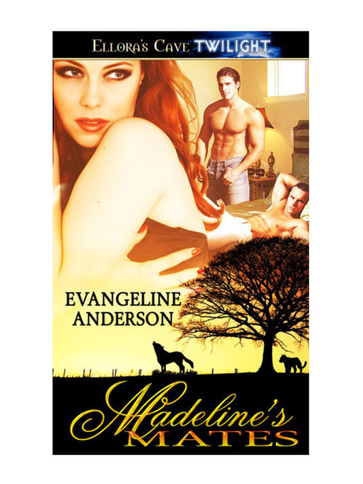 Title details for Madeline's Mates by Evangeline Anderson - Wait list