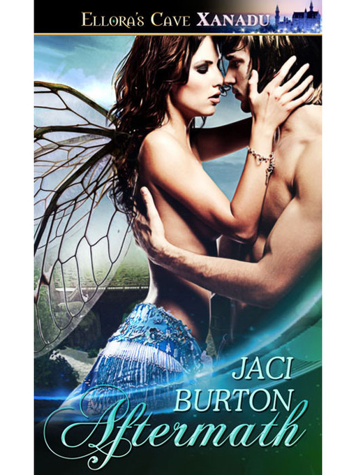 Title details for Aftermath by Jaci Burton - Available