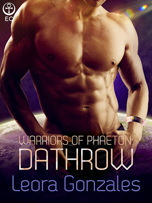 Title details for Warriors of Phaeton by Leora Gonzales - Wait list