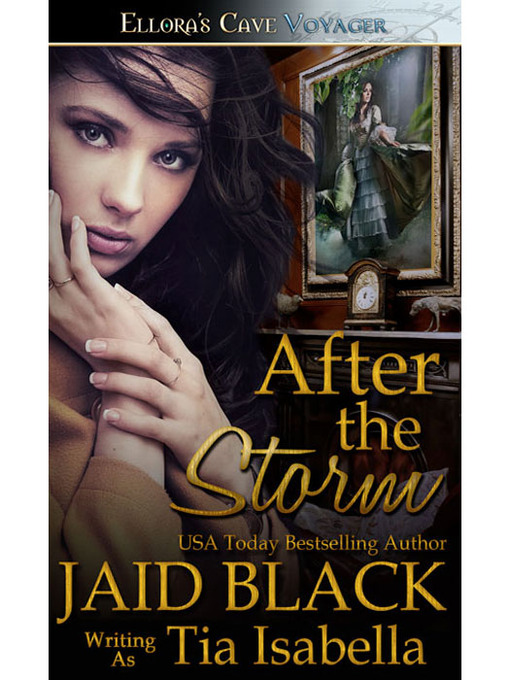Title details for After the Storm by Jaid Black - Available