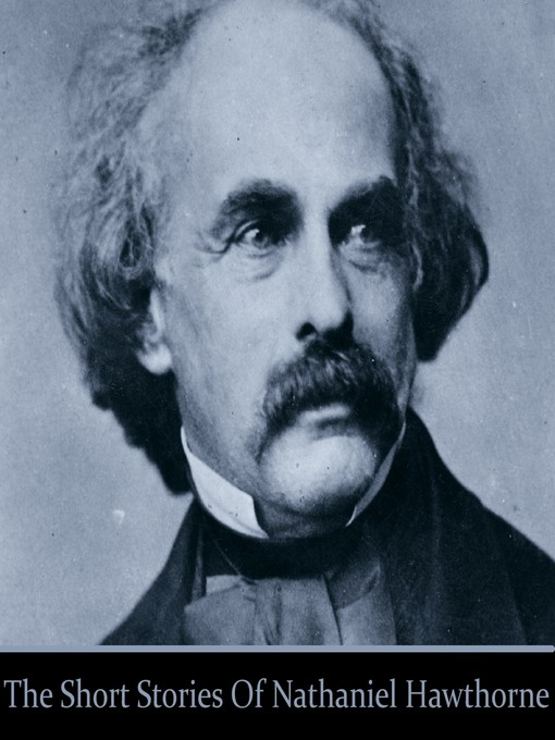 an introduction to the life and history of nathaniel hawthorne