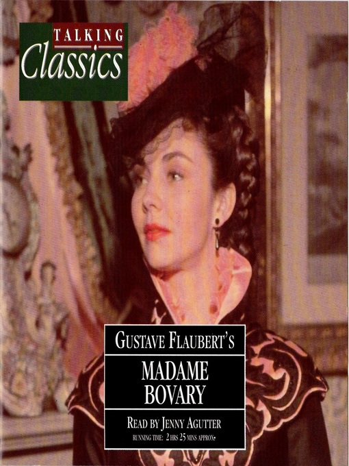 perspectives of setting within madame bovary Gustave flaubert's madame bovary is told from the perspective of a third-person omniscient narrator 26 what conclusions should the reader draw about does he approve of her and feel sorry for the tragedy that her life becomes discuss the importance of setting in gustave flaubert's madame.
