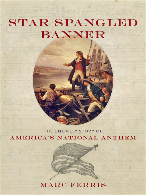 the meaning of the star spangled banner to the american people