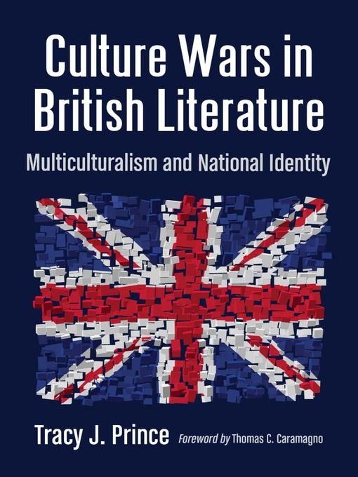 british identity essay