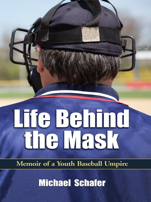 baseball memoir S3 baseball memoir there are people you come in contact with through the years that impact your life or change your life i had the pleasure of.