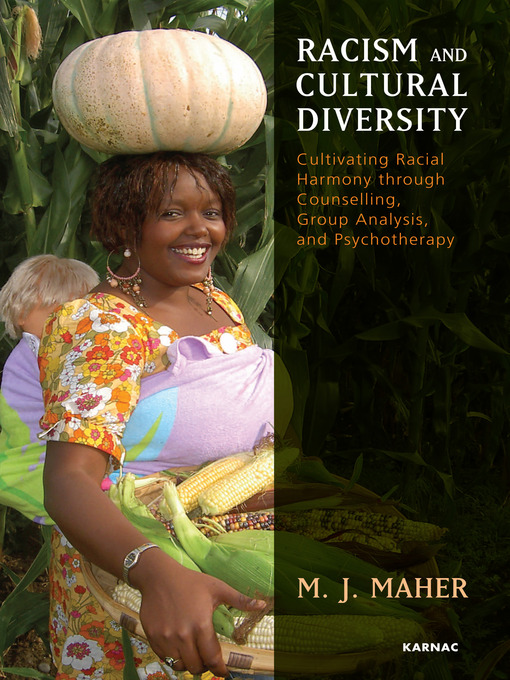 cultural diversity 101 Cultural diversity andtransversalvalues: east–west dialogue on spiritual and secular dynamics.