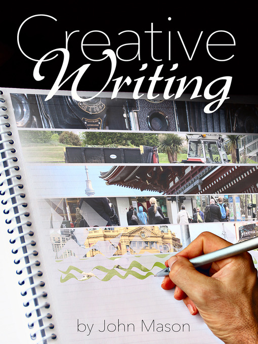 york st john creative writing and media Creative non-fiction - you will have the opportunity to explore examples york non-fiction for example: by viewing, reading and watching york range of non-fictional texts you will be asked to make the links between creative john critical writing, and to produce your own non-fictional texts.
