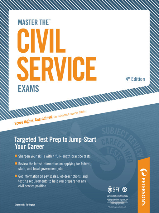 civil services examination course details for Civil services prelims coaching key features of the course: clarity in theories & concepts to answer any given question more accurately multiple modes of delivering the same topic so as to ensure conceptual clarity.