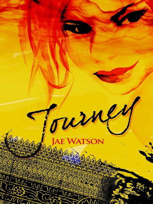 Title details for Journey by Jae Watson - Available