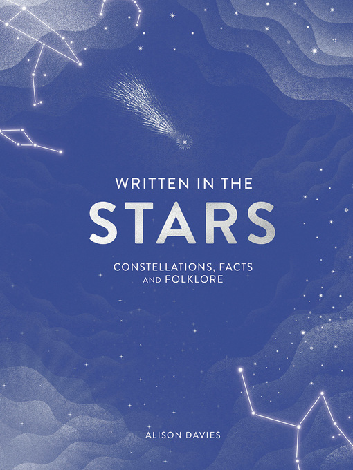Title details for Written in the Stars by Alison Davies - Available