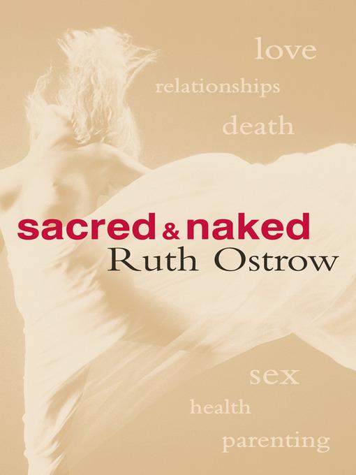 naked-and-sacred