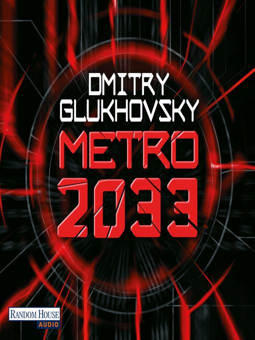 metro 2033 book english pdf