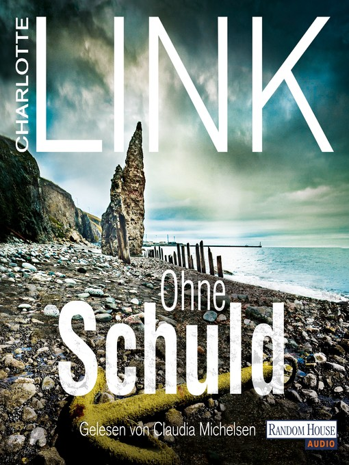 Title details for Ohne Schuld by Charlotte Link - Wait list
