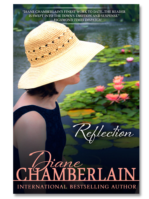Cover image for Reflection