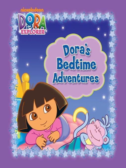 before i go to sleep ebook pdf