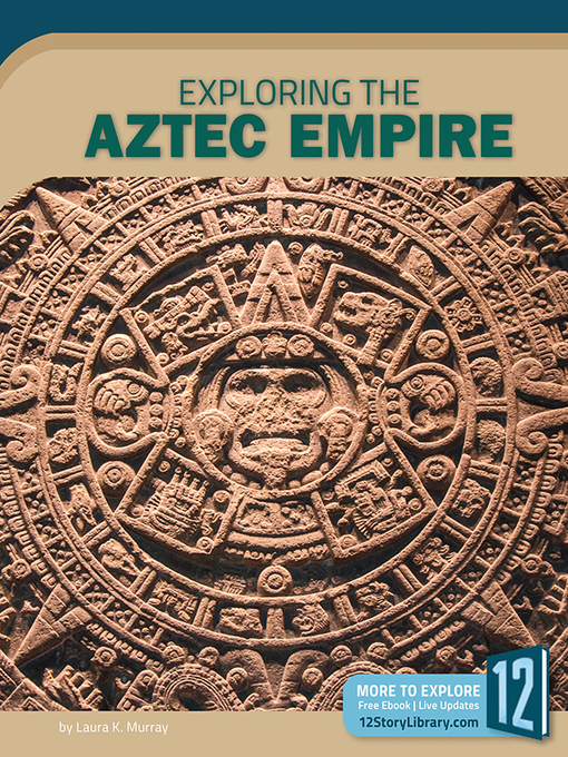 the rise of the aztec empire essay Essay preview the aztec empire of the 14th and 15th centuries was one of the most successful and powerful mesoamerican kingdoms at that time the community of people began in the middle of a lake and eventually became the capital of an empire the aztecs were comprised of multi ethnic and multi.
