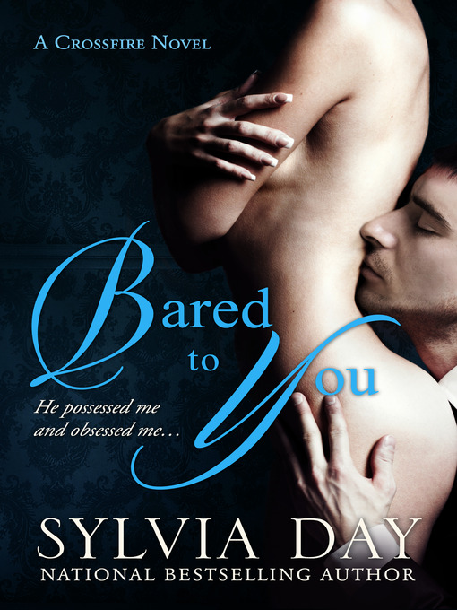 Bared to You - Old Colony Library Network - OverDrive
