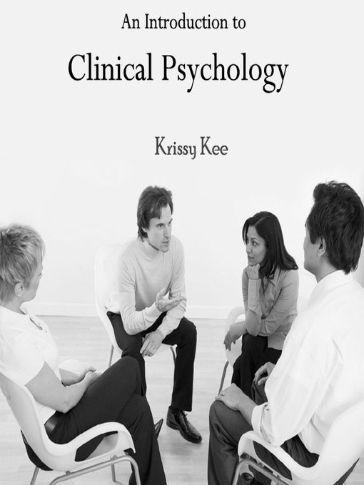 introduction to clinical psychology exam 2 Read this full essay on psy 301, introductory psychology, 1999, exam 2 psychology 301: pennebaker gray, p (1994), psychology, second edition, worth hilgard (1990), introduction to psychology, twelfth edition, harcourt brace in clinical psychology the requirements for the ph.