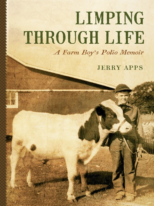 Title details for Limping through Life by Jerry Apps - Available