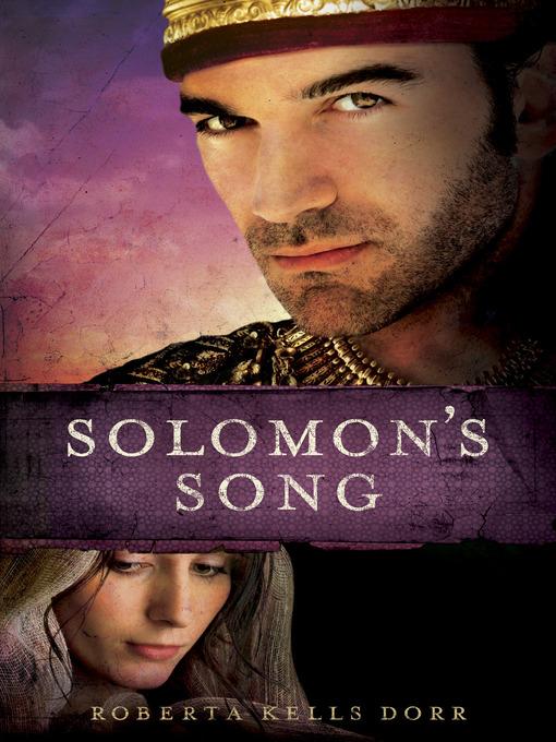 song of solomon love essays