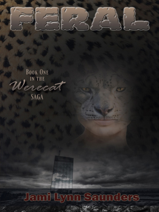 Title details for Feral by Jami Lynn Saunders - Available