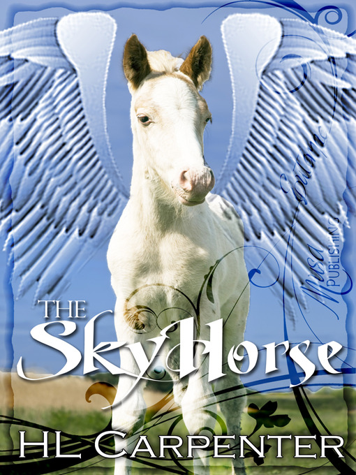 Title details for The SkyHorse by H. L. Carpenter - Available