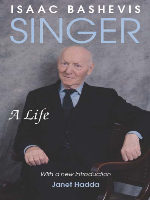analysis of lost by isaac bashevis singer