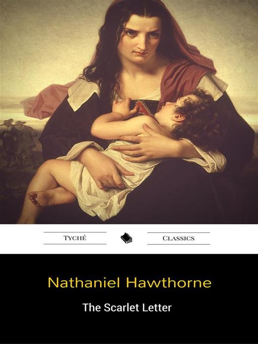 an analysis of the scarlet letter written in 1850 by the famous american author nathaniel hawthorne The scarlet letter analysis essay nathaniel hawthorne's the scarlet letter, published in 1850, is a classical american literature novel it is a story that takes.