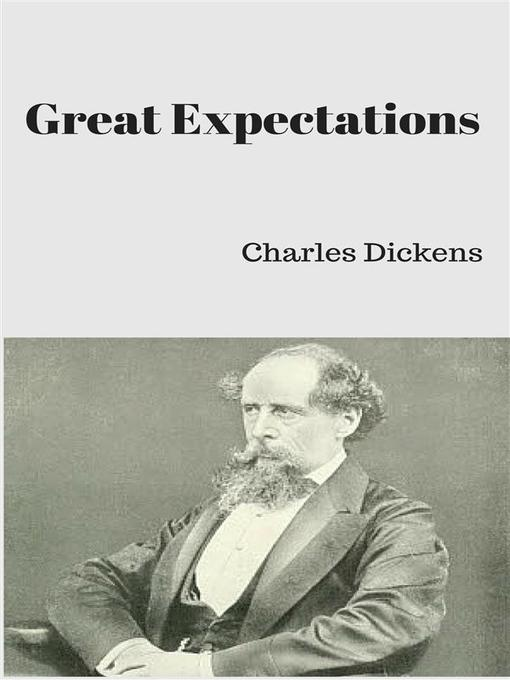 the multifaceted symbolism in charles dickens great expectations Great expectations by charles dickens home / literature / great expectations / analysis / symbolism, imagery, allegory analysis / symbolism, imagery, allegory.