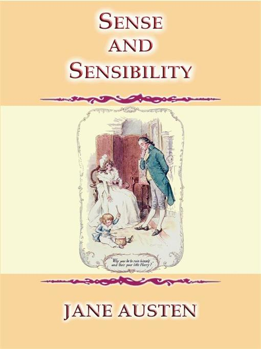 "sense and sensibility elinor marianne essay Sense and sensibility • how is each character revealed through relationships with other characters • does elinor behave appropriately for someone ""of her station"" which parts of the novel show this most clearly • does marianne behave appropriately for someone ""of her station"" which parts of the novel show this most clearly."