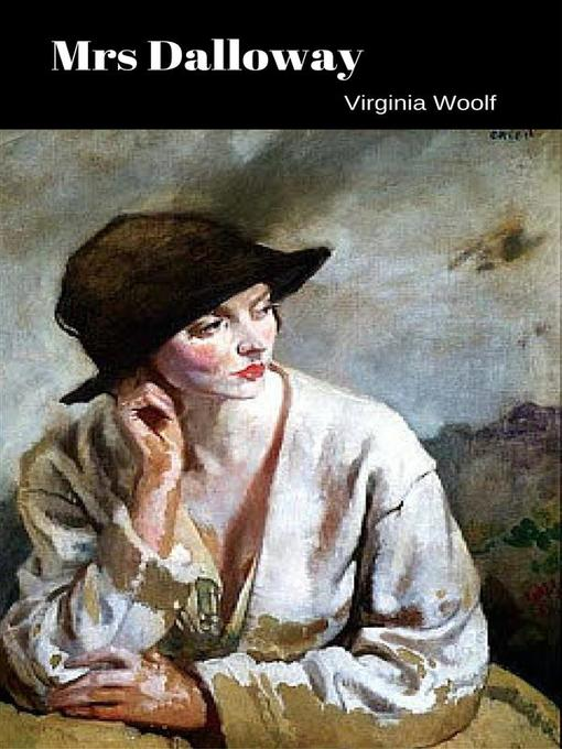examining a womans life decision in mrs dalloway by virginia woolf See tweets about #buyessay on twitter see what people are saying and join the conversation.