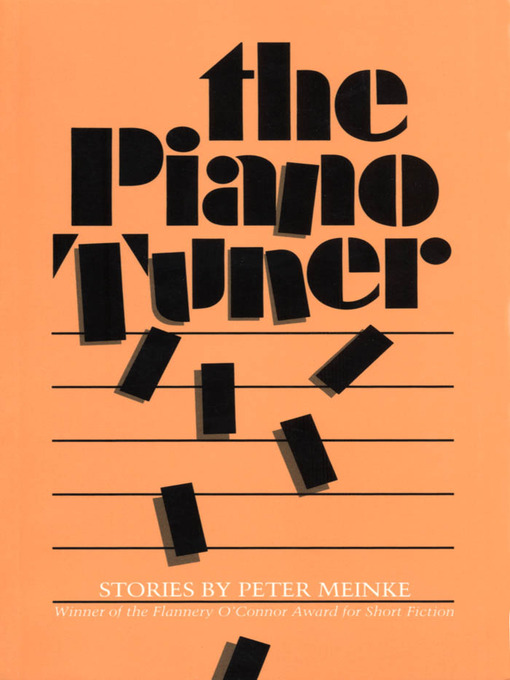 the pianist history and memory