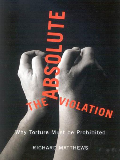 philosophy of torture essay