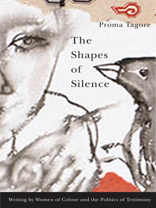 silence a politics