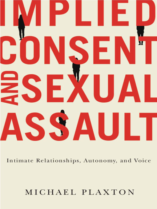 effects of sexual assault on relationships Effects of rape: psychological and physical effects of forced sexual assault frequently causes visible sign up for the healthyplace mental health.