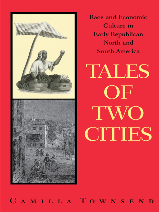 how and why did the north and south develop differently economically and socially between the 1820s  Differences between the north south west az state sdn s1c6po1a-f created by smhs staff 7-19-06 2 differences between north/south/west az state sdn s1c6po1a-f 3.