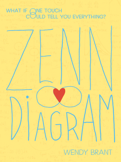 Cover image for Zenn Diagram