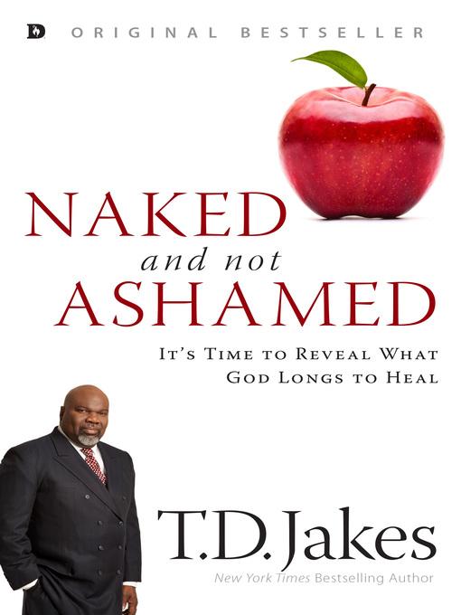 Naked and Not Ashamed - Media On Demand - OverDrive