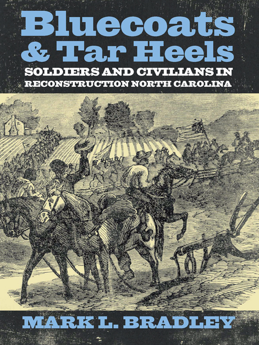an analysis of the book the battle of bentonville last stand in the carolinas by mark l bradley Bentonville was the last major conflict in the civil war after the battle, johnston retreated his forces to raleigh and then to greensboro johnston planned to make his stand at greensboro, but when he learned of general robert e lee's surrender on april 9, 1865.