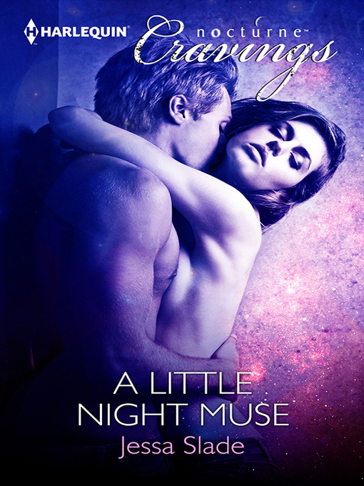 Title details for A Little Night Muse by Jessa Slade - Available