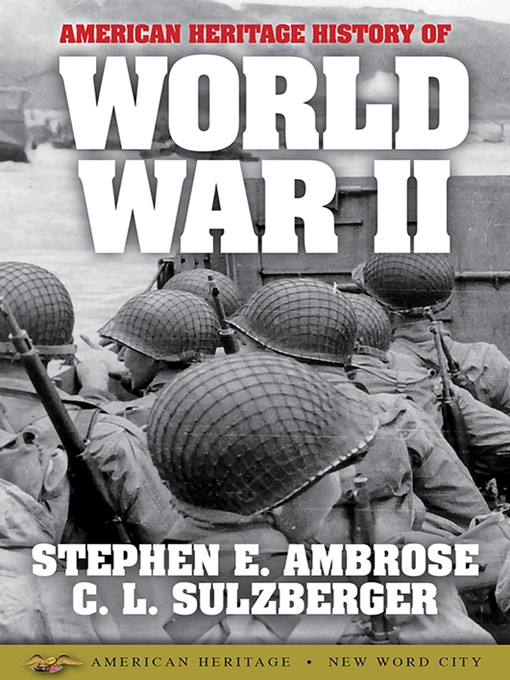 a history of the american involvement in world war one