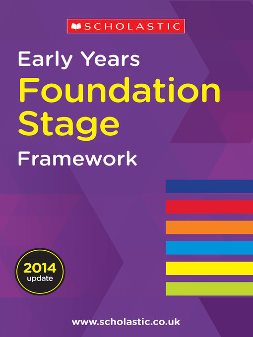 developmental psychology and stage statutory framework Developmentally appropriate practice and play-based or subject-oriented curriculum framework of statutory schooling1 (the foundation stage in.