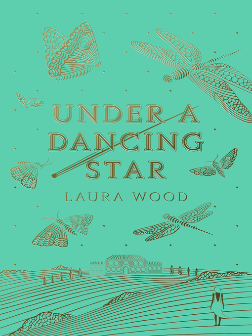 Title details for Under a Dancing Star by Laura Wood - Available