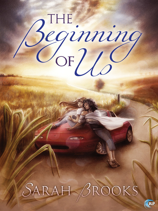 Title details for The Beginning of Us by Sarah Brooks - Wait list