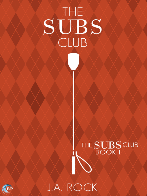 Cover of The Subs Club